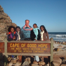 the-dohertys-at-cape-of-good-hope