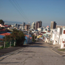 cape-town-from-bo-kaap